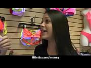 Sex video sauna casa blanca menden