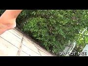 Porno amateur goth mädchen jessica clement nackt