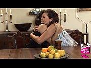 смотреть порно ролики с тарой вайт