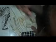 Porr amatör body to body massage stockholm