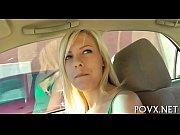 Britney Beth