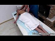 Nuru homosexuell massage net sensuell massage skåne