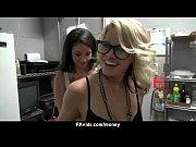 порно жесткое русские девушки на кастинге р