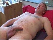 Jeune salope soumise dirty anal sex