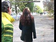 Escort bcbg paris femme qui baise gratuit