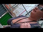 Livecam frauen geile kostenlose frauen