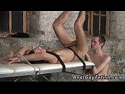 Sex in bonn erotische tantra massage video