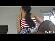 Porn filmer escort tjejer i malmö