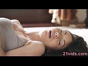 Bondage training flotter dreier erotik