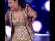 shruthihassan boobs dance show TAMIL GILMA VIDEOS