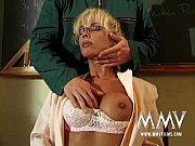 Sklavenzentrale de erotikmassage bielefeld