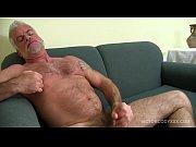 Mature salope xxx baise avec une cougar