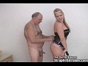 Sextreffen meppen secret service massagen frankfurt