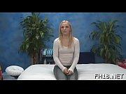 Video sex beurette sexe vidéo matures