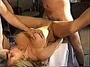 Tu kiff xxx massage erotique a marseille
