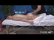 Gay prostate massage first time escort norrtälje