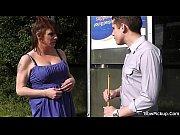 Histoire de femme endettee paye sa dette par baise www desi video porno de la graisse