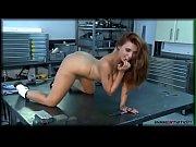 Porno gros cul escort girl lannion