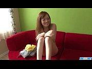 Le taiwanais gratuit films sexy sexe vielle femmes francaise