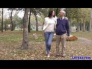 Roumaine sexy salope au mariage