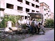 Video fellation amateur escorte arles