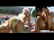 Adoos erotik lesbian sex games