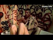 Gratis porr video svenska erotiska filmer
