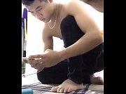 Video amateur xx vidГos franГaises de massages x