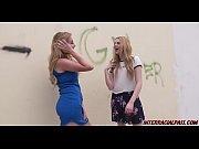 thumb schoolgirl britney light takes teachers big black dick