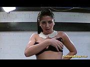 Sexy göteborg erotiska filmer online