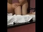 Thai massage norrköping realistiska dildos
