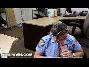 xxxpawn - sean lawless fucks ms. police officer.