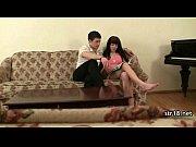 Ilmainen porno filmi nuori nainen