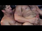 Geile sexanzeigen gratis porno oldies