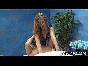 голи секс тьолки