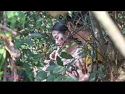 Geile nacktefrauen frauen sexfilme