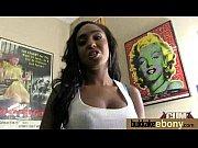 Svensk webcam sex porrfilm free