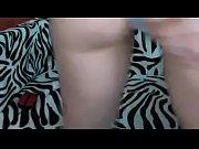 Sniffy Panty wet orgasm in dirty panties buyusedpanties.info