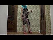 Thaimassage falkenberg sex film fri
