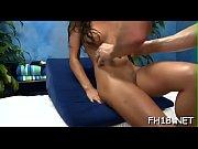 Sexe escorte classique photo erotique des annees 30
