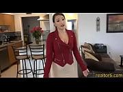 Video francaise amateur massage erotique dijon