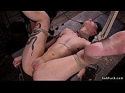 Belle fille porno escort girl seine et marne