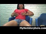 gloryhole-initiations-aryana-adin clip1 01