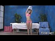 кавказкая порно видео скачать