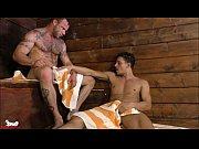 Sextoy für männer sex on beach party