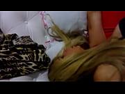 Massage kungälv sexiga damunderkläder