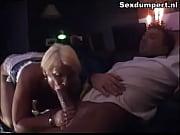 Sexfilme gratis reife frauen geile reife weiber