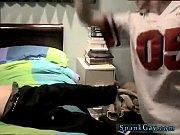 Lazymikeporn sex mit einem blow up doll video