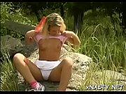 Gratis dating site sexia underkläder