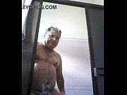 Weicher vibrator ruhrgebiet sex